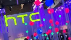 Elhagyta az HTC-t a mobilokért felelős elnöke kép
