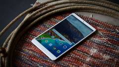 Bivalyerős táblagépeket villantott a Huawei kép