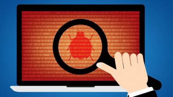 virusok fergek trojai programok