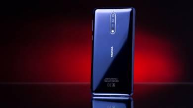 A Nokia több okostelefont adott el, mint a OnePlus, a Google, az HTC vagy a Sony