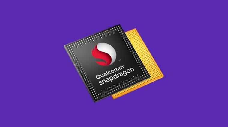 A középkategóriát repíti előre a Snapdragon 700-as chipszéria kép