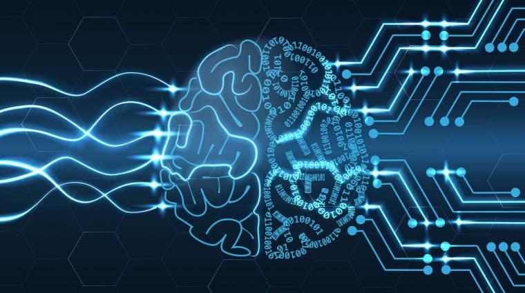 Hamarosan minden eszköz képes lesz a gépi tanulásra kép