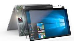 Március végén jönnek az ARM-alapú windowsos PC-k kép