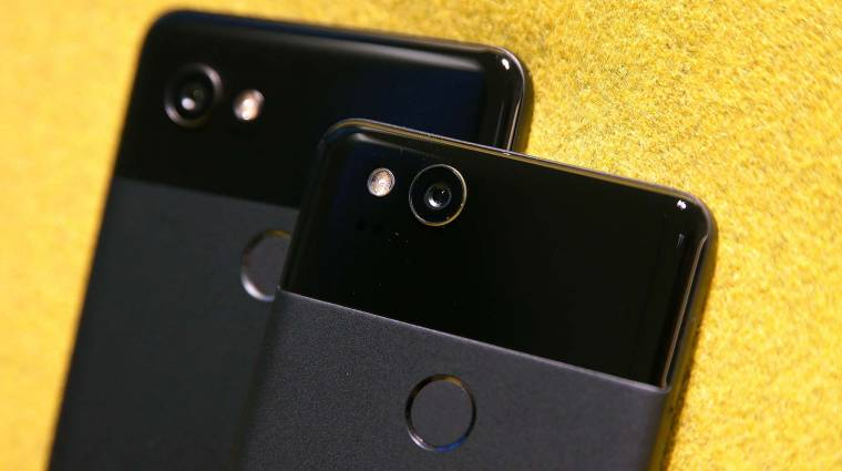 Ezek az appok már támogatják a Google HDR+ technológiáját kép