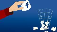 A WhatsApp alapítója szerint ideje törölnöd a Facebookot kép