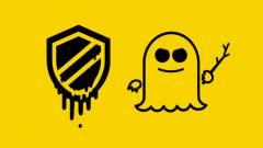 Újabb javításokkal védi az Intel processzorokat a Microsoft kép