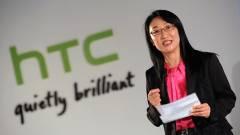 HTC: egészen más okostelefonokat hoz majd az 5G-s korszak kép