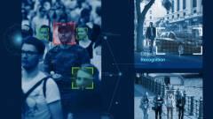 Elkészült a sapka, ami átveri az arcfelismerő rendszereket kép