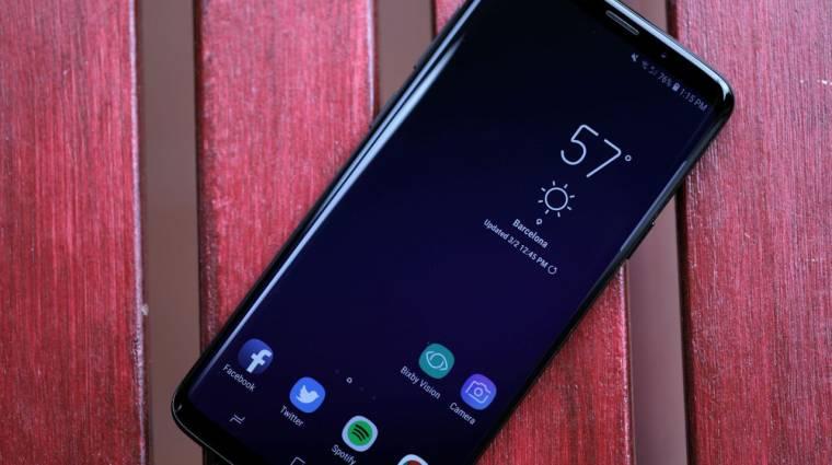Tovább dübörög a Samsung, szárnyra kaphat az LG kép