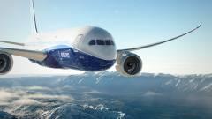 Zsarolóvírus fertőzte meg a Boeinget kép