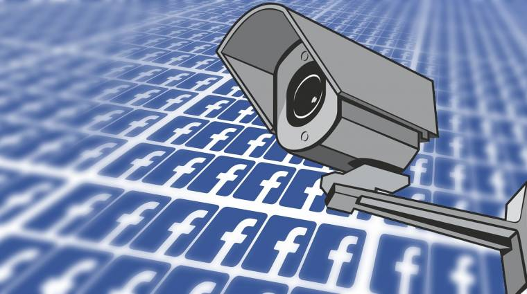 A hívásadatokat is begyűjtötte a Facebook az androidos okostelefonokról kép