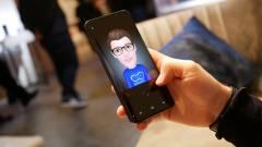Tényleg a 3D-s avatarok jelentik az új slágert? kép