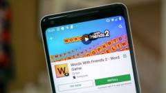 Telepítés nélkül is lehet már játszani Androidon kép