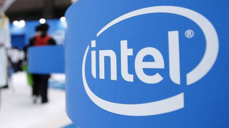Broadcom-Qualcomm: az Intel mindenkit felzabál kép