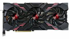 Itt a PowerColor Red Dragon RX Vega 56 kép