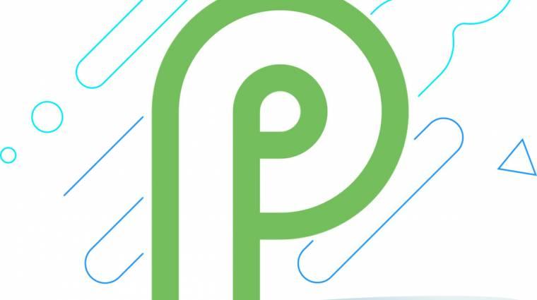 Hiába minden: egyre lassabban jönnek az androidos frissítések kép