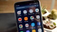 Március legjobb új alkalmazásai Androidra kép