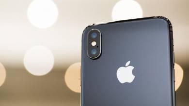 Tripla kamerára válthatnak a 2019-es iPhone-ok