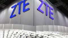 Nagy bajban a ZTE: 7 évig nem kaphat Qualcomm chipeket kép