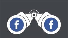 Egy hiba miatt a törölt videókat is megtartotta a Facebook kép
