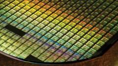Már megint késnek az Intel 10 nm-es processzorai kép