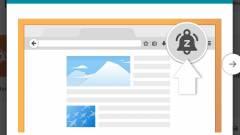 10 alig ismert Firefox-tipp: böngéssz kényelmesebben! kép