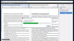 Hogyan hasonlíts össze dokumentumokat a FineReaderrel? kép