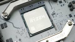 Oroszországban már vihetőek az új Ryzen CPU-k kép