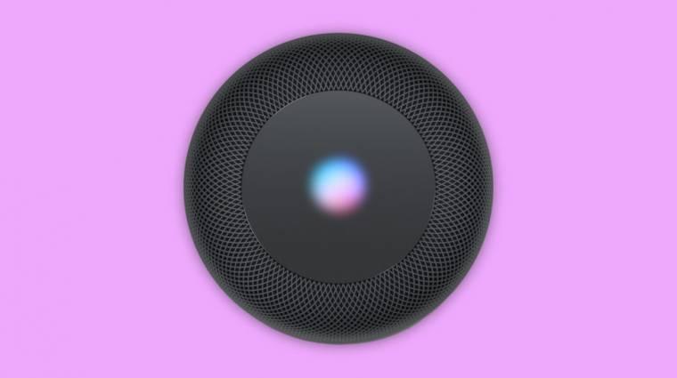 Alig viszik az emberek az Apple egyik újdonságát kép