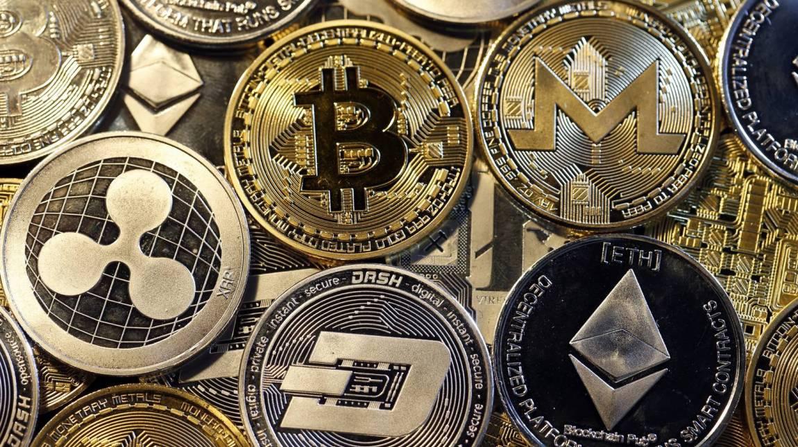 hány bitcoin forgalomban van hogyan vásárolhat bitcoin árat