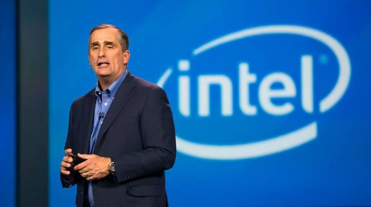 Az Intel azt javasolja, hogy töröld az androidos alkalmazását kép