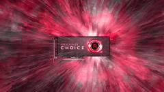 Jönnek a Radeon-exkluzív márkák kép