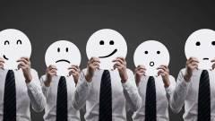 A felhasználók érzelmeit is leolvasná a Huawei asszisztense kép