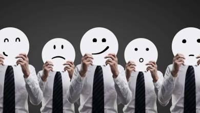 A felhasználók érzelmeit is leolvasná a Huawei asszisztense