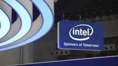 Az Intel már a GPU-val is a PC-t védi kép