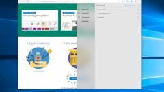 Új év, új Windows 10: ezt tudja a tavaszi frissítés kép