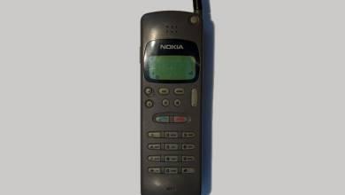 Újjászületik a Nokia 2010