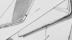 Üveg hátlapot kap a OnePlus 6 kép