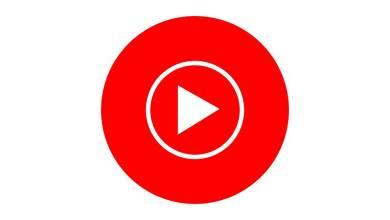Jövőre halott lesz a Google Play Zene - jön a YouTube Remix