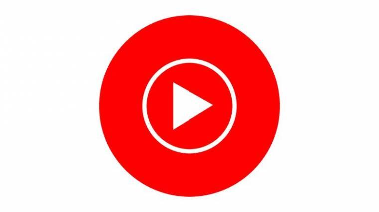 Jövőre halott lesz a Google Play Zene - jön a YouTube Remix kép