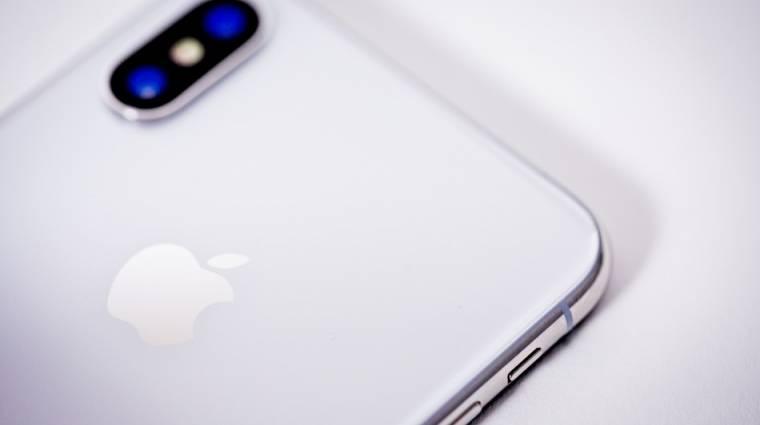 Már Dél-Koreában sem mennek a drága okostelefonok kép