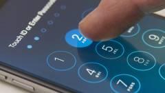 Az Apple csúnyán kitol a hatóságokkal kép