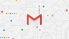 Így mentsd a Gmail-fiókod a merevlemezedre kép
