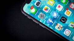 Márciusban is az iPhone X volt a király kép