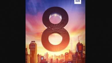 Hatalmas siker lehet a Xiaomi Mi 8