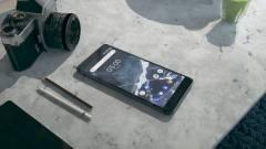 Itt a Nokia 2.1, 3.1 és 5.1 kép