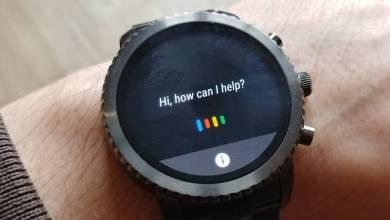 Tényleg készül a Galaxy Watch okosóra