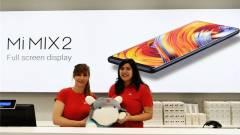 Elindult a Xiaomi európai hadjárata kép
