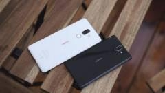 Minden Nokia okostelefon megkapja az Android P-t kép