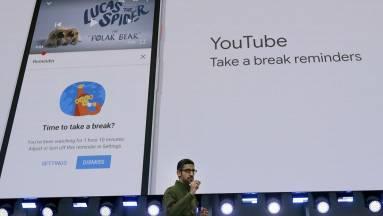 Így segít a YouTube, hogy összeszedd magad kép